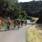 Bikecat-VeloVeneto-Best-of-Girona-2018-005