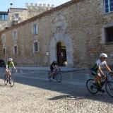 Bikecat-VeloVeneto-Best-of-Girona-2018-008
