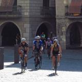 Bikecat-VeloVeneto-Best-of-Girona-2018-009