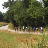 Bikecat-VeloVeneto-Best-of-Girona-2018-012