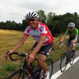 Bikecat-VeloVeneto-Best-of-Girona-2018-014