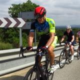 Bikecat-VeloVeneto-Best-of-Girona-2018-015