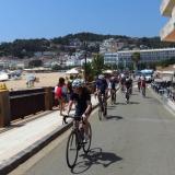 Bikecat-VeloVeneto-Best-of-Girona-2018-016
