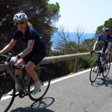 Bikecat-VeloVeneto-Best-of-Girona-2018-018
