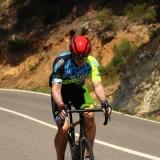 Bikecat-VeloVeneto-Best-of-Girona-2018-019