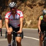 Bikecat-VeloVeneto-Best-of-Girona-2018-020