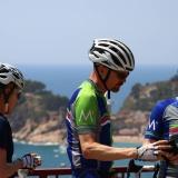 Bikecat-VeloVeneto-Best-of-Girona-2018-021