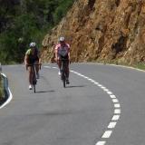 Bikecat-VeloVeneto-Best-of-Girona-2018-024