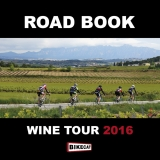 Bikecat-Wine-Tour-2016-001