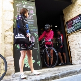 Bikecat-Wine-Tour-2016-010
