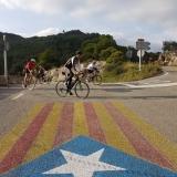 Bikecat-Mariposa-Priorat-Wine-Tour-2018-003