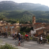 Bikecat-Mariposa-Priorat-Wine-Tour-2018-004