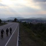 Bikecat-Mariposa-Priorat-Wine-Tour-2018-006