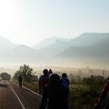 Bikecat-Mariposa-Priorat-Wine-Tour-2018-008