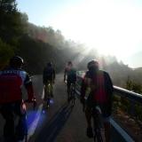 Bikecat-Mariposa-Priorat-Wine-Tour-2018-009