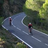 Bikecat-Mariposa-Priorat-Wine-Tour-2018-015