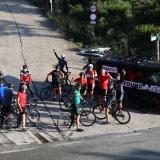Bikecat-Mariposa-Priorat-Wine-Tour-2018-016