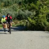 Bikecat-Mariposa-Priorat-Wine-Tour-2018-017