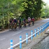 Bikecat-Mariposa-Priorat-Wine-Tour-2018-019