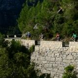 Bikecat-Mariposa-Priorat-Wine-Tour-2018-020