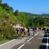 Bikecat-Mariposa-Priorat-Wine-Tour-2018-021
