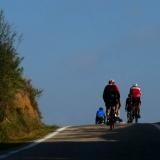 Bikecat-Mariposa-Priorat-Wine-Tour-2018-023