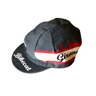 Girona Cycling Cap